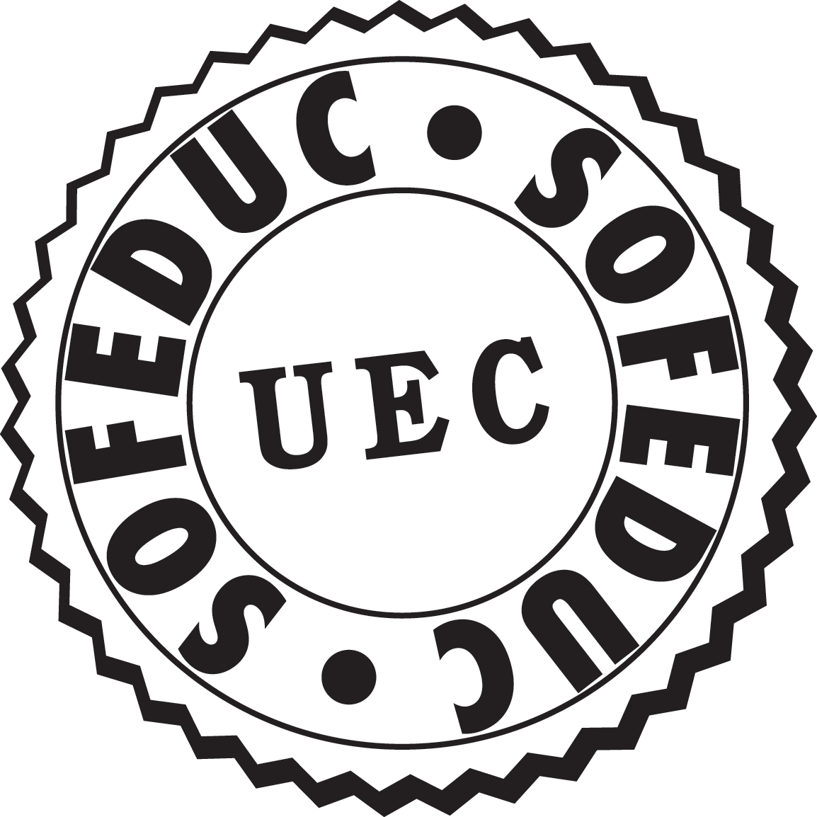 SOFEDUC accreditation for continuing education