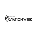 aviation week logo