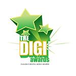 Digi Awards