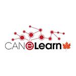 Canelearn logo