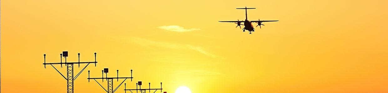 AerospaceU contact page