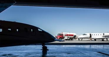 Quebec investments aerospace innovation