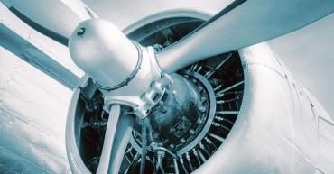 Aerospace Summer School