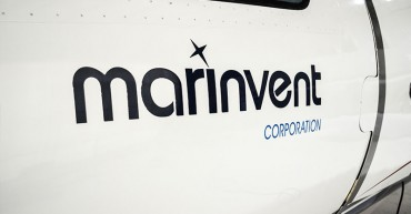 Marinvent Corporation Certification Center Canada